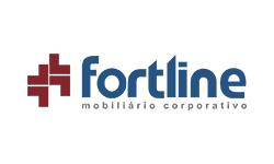Fortline_Refiti