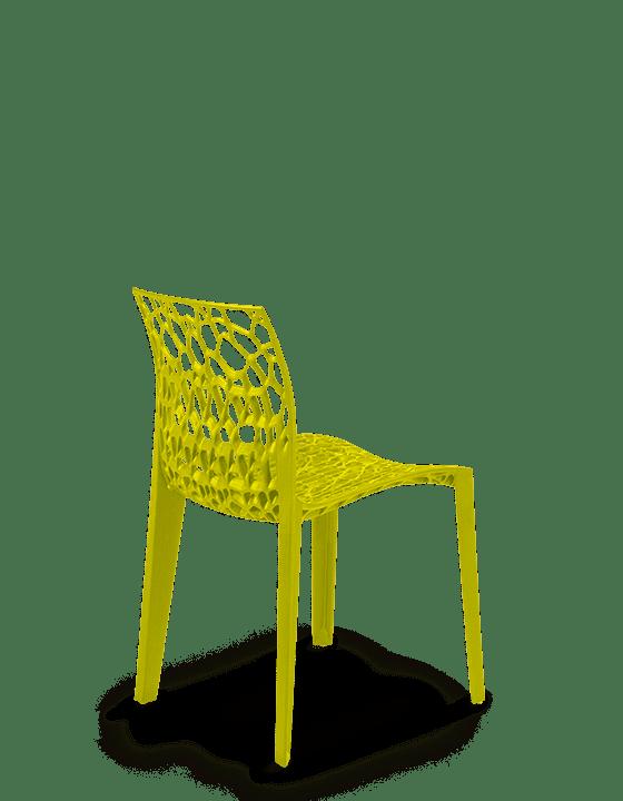 cadeira-coral